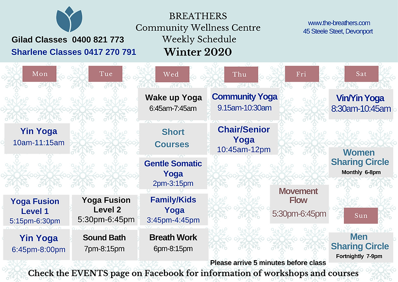 Breathers centre Schedule (15).png