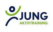 Logo Blau.jpg