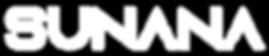 2. SUNANA logo (white) copy.png