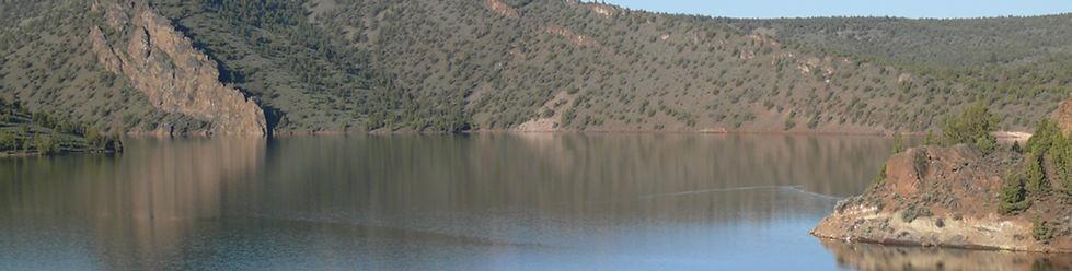 Prineville_Reservoir.jpg