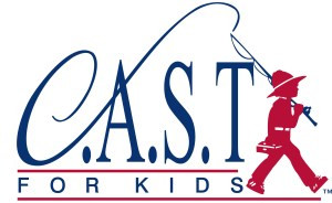 Cast For Kids 2018