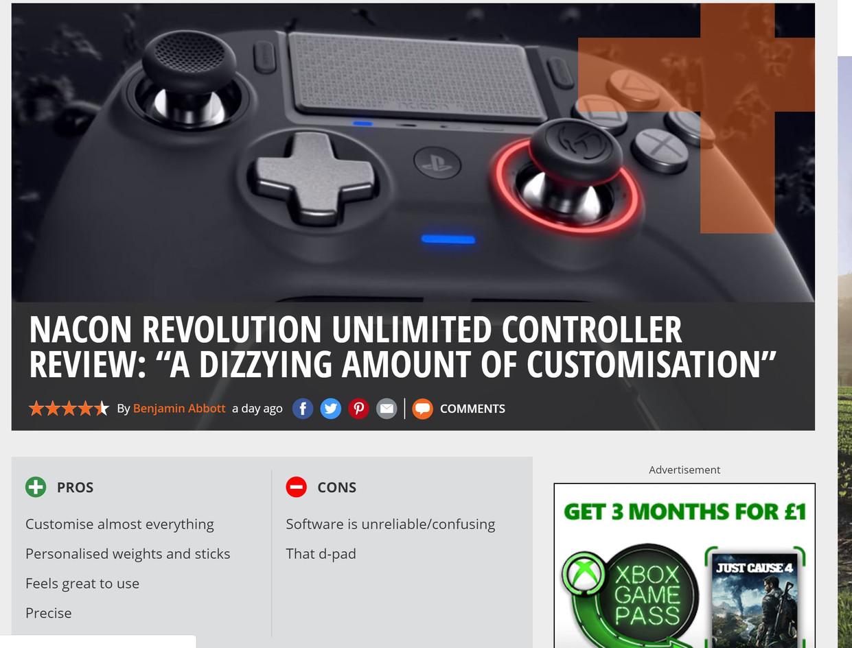 www.gamesradar.co.uk