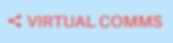 VIRTUAL COMMS (2)_edited.png