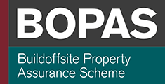 Offsite News -  BOPAS registrations; CSIC seek submissions on innovation