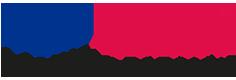 Tekla logo.png