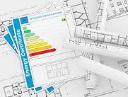 SEPT 2016 - Evolusion resume offering Building Energy Rating (BER) assessment services