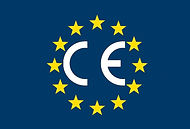 Construction Products CE Marking Consultants