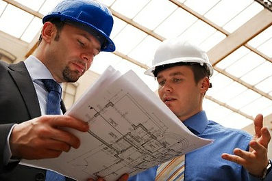 Training Courses Building Regulations Construction Products CE Marking Consultants