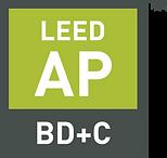 leed-bd+c_rgb.png