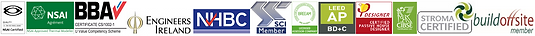 Logos_Badges Strip Oct 18.PNG