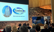 FEB 2020 - Evolusion Innovation CEO Declan Wallace delivered a presentation on new MMC products (and testing and certification thereof) at a CitA Digital Transformation Series event