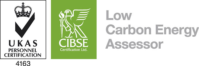 SEPT 2018 - Ashok Dhayal, Evolusion Building Physics Engineer, follows up on becoming a Low Carbon Consultant Design Specialist by qualifying as a Low Carbon Energy Assessor