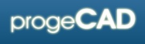 progeCAD logo.jpg