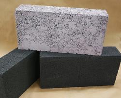 Roadstone Blocks