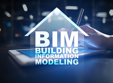 Understanding Offsite Construction: The Role of BIM in Offsite Construction