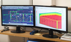 Thermal Modelling Software