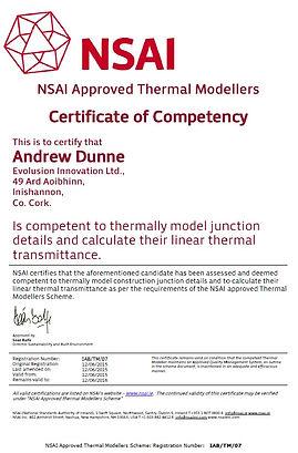 Thermal Mod Cert_DH.jpg