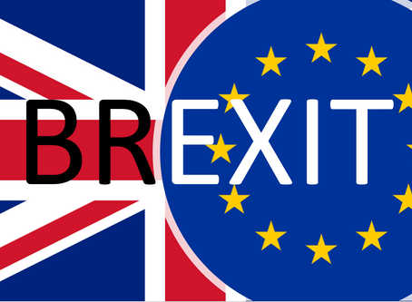 Brexit - impact on construction industry
