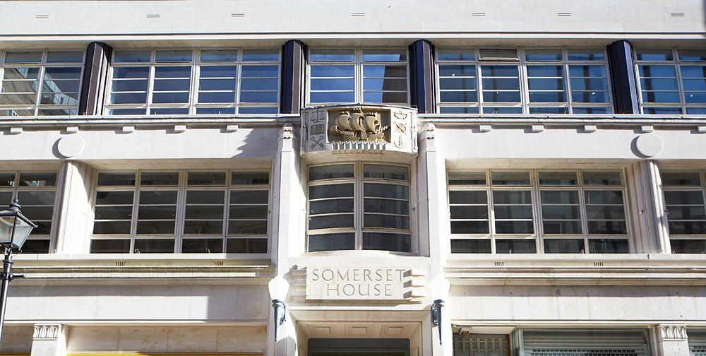 New Evolsuion office in Birmingham, UK