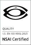 ISO 9001 2015 logo.jpg