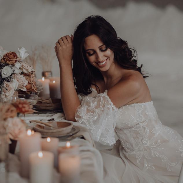 Bridal26.jpg
