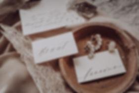 Invitation Hochzeitseinladung Hochzeitspapeterie Weddinginvitation