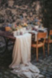 Bride Braut Karten Papeterie