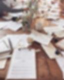 Kalligrafie Kalliraphie Calligraphy Geistreich.ch Geistreich Basel Hochzeitspapeterie Weddingstationery Handgeschöpft Workshop Basel Liebe Lettering Gestreich.ch gestreichkalligrafie Atelier FineArt Illustrationen Kreativ