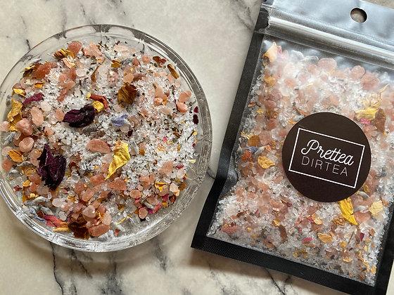 SereniTEA Bath Salts
