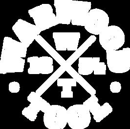 WarwoodToolLogo.png