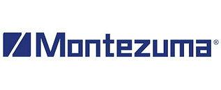 MontezumaLogo.jfif