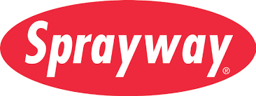 SpraywayLogo.png