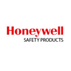 HoneywellSPLogo.png