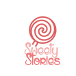 logo-sweetrosa.png