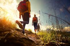 Adventure Retreat Hiking.jpg