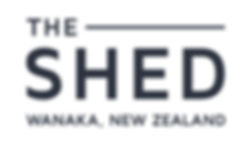 The Shed BnB_2019_logo-09.png