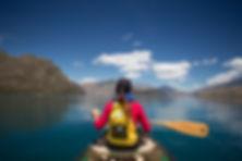 Lake-Wanaka-Canoe-AG.jpg