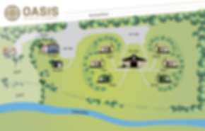 Oasis map (web).png