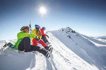 Cardrona-Alpine-Resort-Wanaka-Viewpoint.