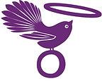 fantail hoops logo bird only_edited.jpg