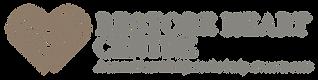 Restore Heart Logo.png