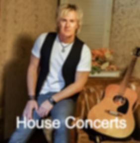 House Concert Pic_edited_edited.jpg