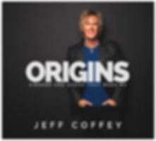 ORIGINS Cover Web.jpg