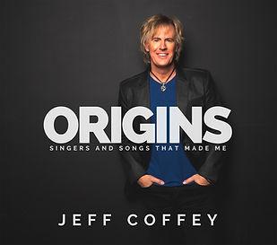 ORIGINS Cover.jpg