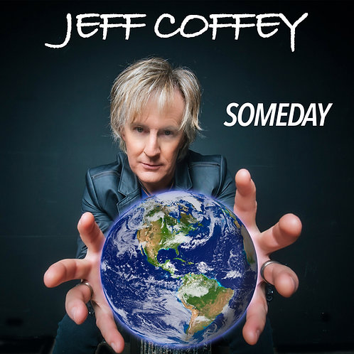"""SOMEDAY"" - Digital Single"
