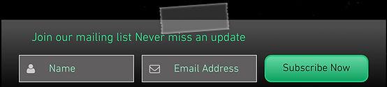 Mailing List Flat.jpg