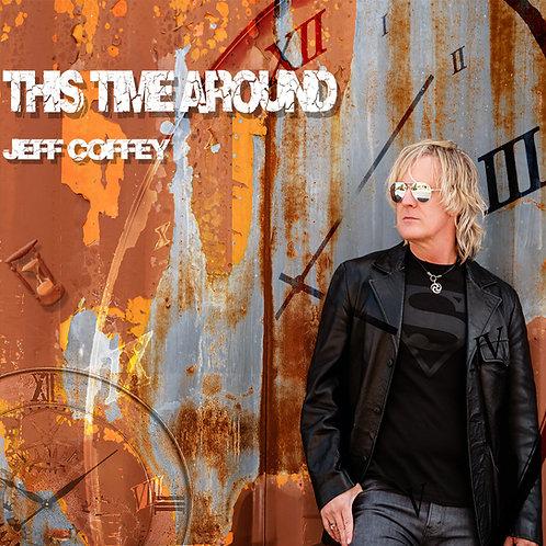 CD - This Time Around