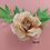 Thumbnail: Combo Floral Encanto 8 und Flor 49,53,56,61,62,63,12,13