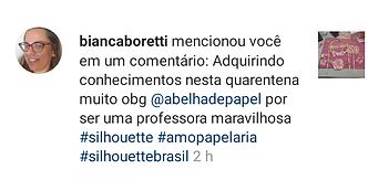 Bianca boretti (2).png