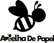 Logo marca abelhadepapel .png